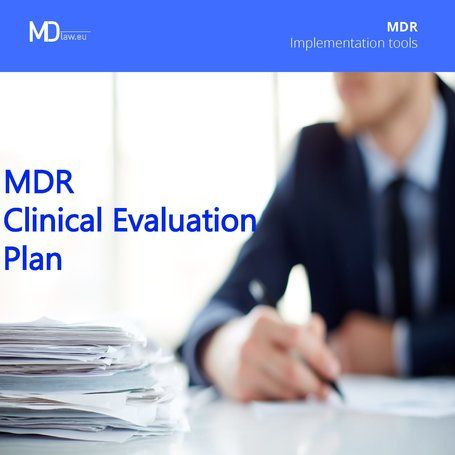 MDR-Clinical-ev-plan-pdf-1