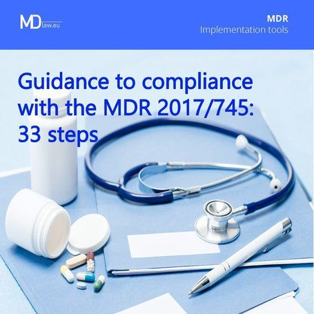 guidance-to-compliance-33-steps-pdf-3