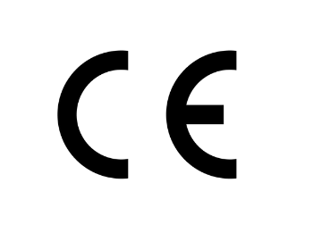 What is CE Marking & Why Do I Need It?   Obelis