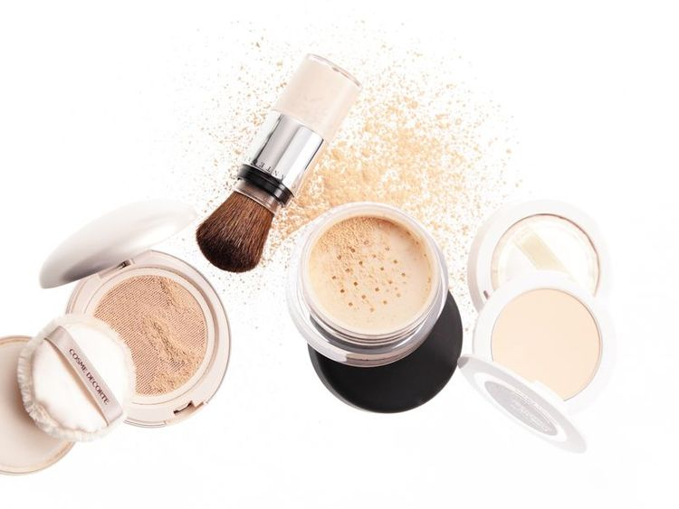 Do cosmetics sales on the Internet need to follow EU rules?