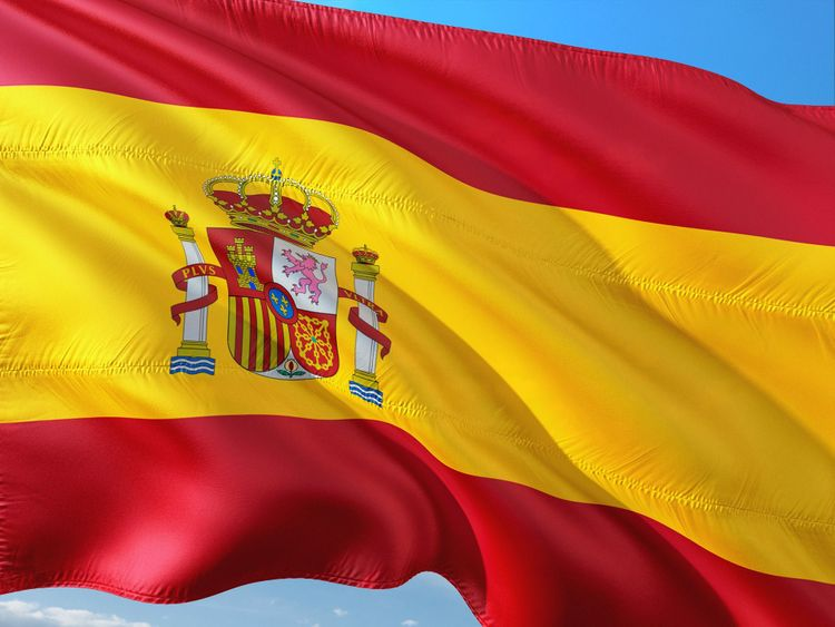 Registering Cosmetic Products in Spain