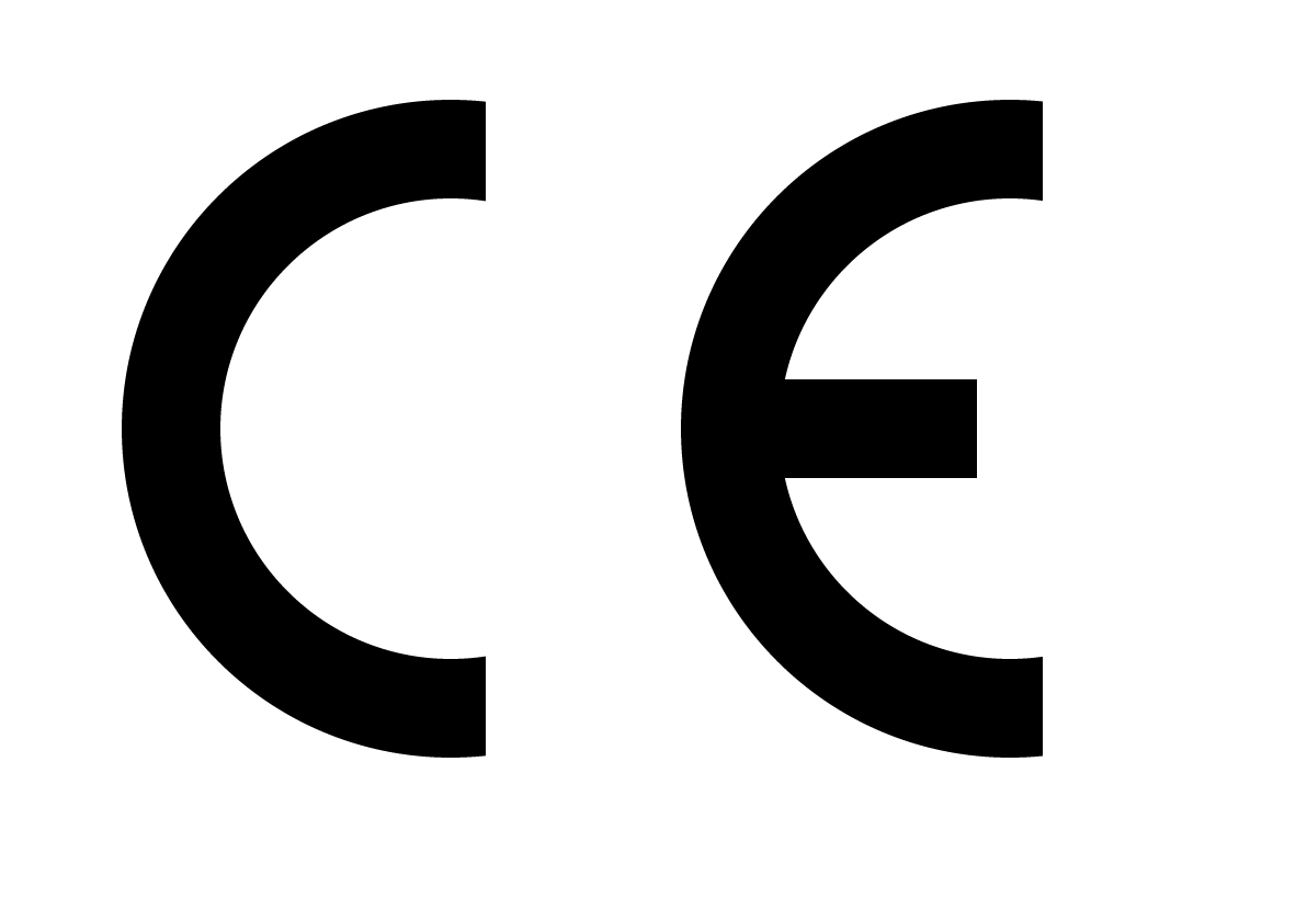 What is CE Marking?