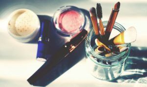 New intended bans on the use of preservatives in cosmetics have been notified to the WTO