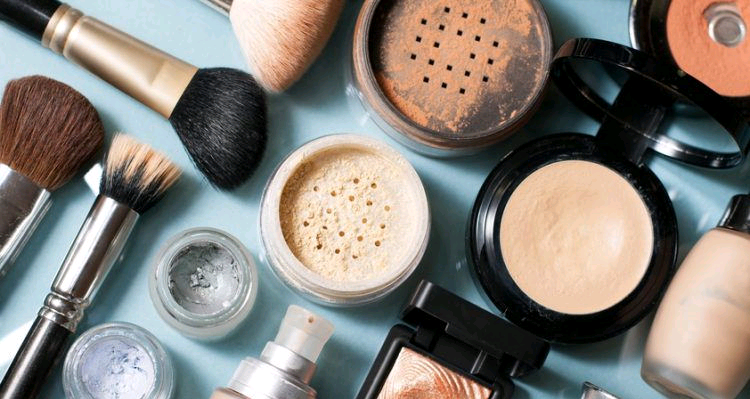Cosmetic claims and labelling under scrutiny