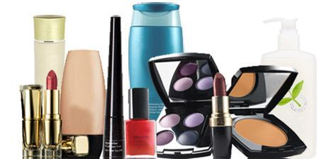 The future of the Cosmetics Regulation