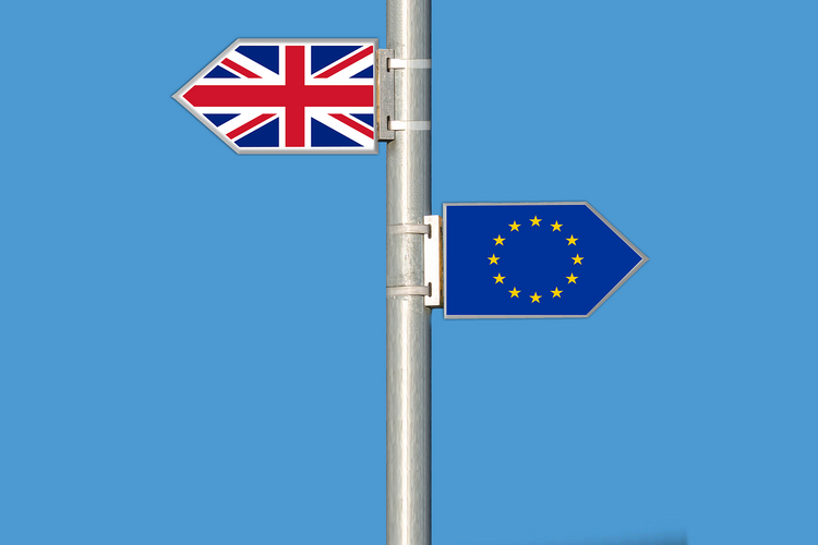 Brexit & EU product legislation: What to expect?