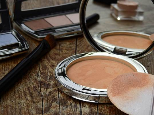Cosmetic Distribution or Compliance: What comes first?
