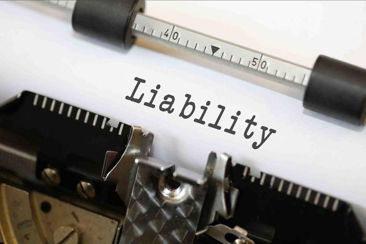 Authorized Representative: Higher Liability affecting Agreement