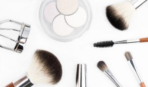 "The updated technical document on cosmetic claims limits the use of ""free of"" claims"