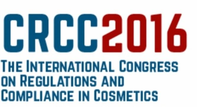 Obelis to organize the First International Congress on Cosmetics Regulations!