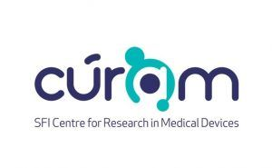 Obelis Attends Inauguration of CURAM (Center for Research in Medical Devices)