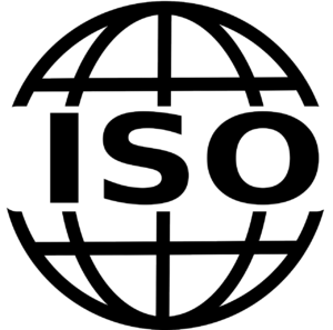 ISO Standards on packaging for terminally-sterilized medical devices (2019 Update)