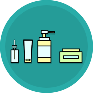 Is the new classification of salicylic acid impactful on cosmetic products?