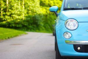 Motor vehicles on the EU market: New Regulation to become applicable in September 2020