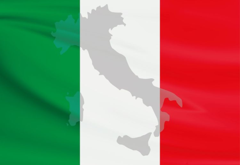 Sanitary Certificates for Cosmetics in Italy