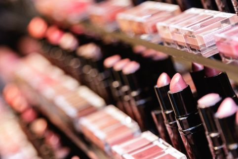 Cosmetics Europe Annual Assembly: Points of interest for the industry
